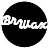 brwax