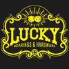 Lucky Bearings Co.