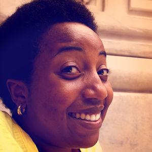 Profile picture for Natalie Everett
