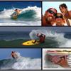 Ocean Video Photography 2