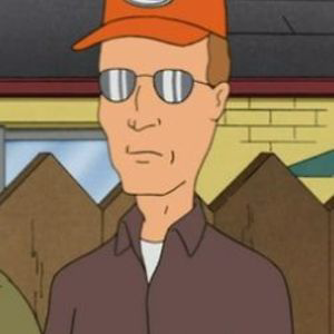 Profile picture for Rusty Shackleford
