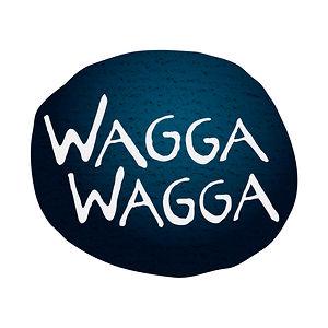 Profile picture for Wagga Wagga