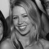Meagan Kirkpatrick
