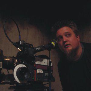 Profile picture for Chad Rullman