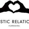 FantasticRelationshipFilmmaking