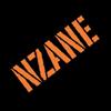 NZane Productions