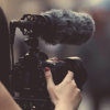 Graceful Media & Productions