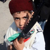 Aben Libya