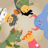 Darvideo Animation Studio