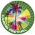 Cairns Festival