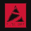 Funslopes