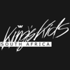 King's Kids South Africa