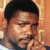 Tyowuese Stephen Akor