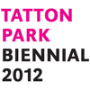 Tatton Park Biennial