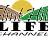The Flint Hills Life Channel