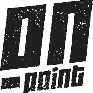 Profile picture for On-Point TV