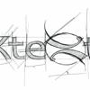 Xtext Team