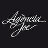 Agencia Joe