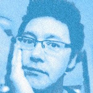 Profile picture for Carl Stickley