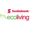 Scotiabank's EcoLiving