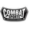 Combat Sports International