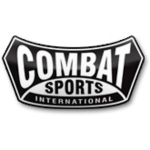 Profile picture for Combat Sports International