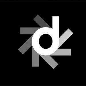 Profile picture for Deviation