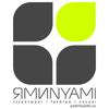 yaminyamiTV