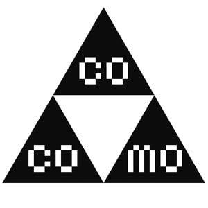 Profile picture for Còccix Coent Motoclub