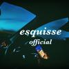 esquisse_official