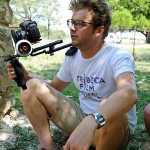 Profile picture for Ty Eddingston