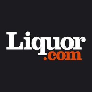 Profile picture for Liquor.com