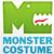 Monster Costume Inc.