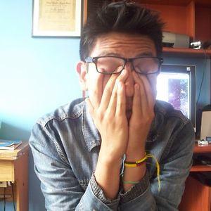 Profile picture for carlosxarevalo
