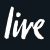 LIVE skateboard media