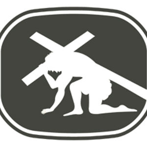 Profile picture for Carrying the Cross