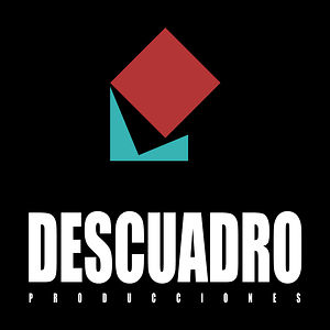 Profile picture for Descuadro Producciones