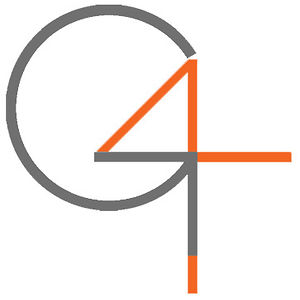 Profile picture for generation4truth