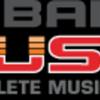 Hobart Music