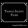 Tango Silent Films