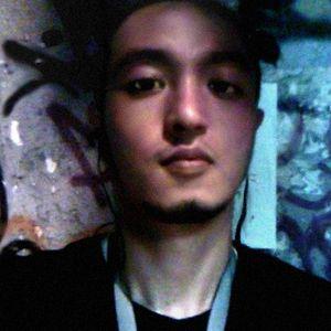 Profile picture for MIKE BABISTA