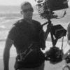 Aaron M. Smith