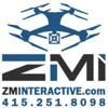 ZM Interactive