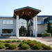Cedar Park Christian Schools