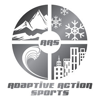 Adaptive Action Sports