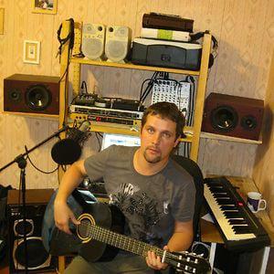 Profile picture for alefbass