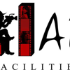 UAE Facilities