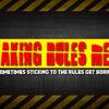 Breaking Rules Media
