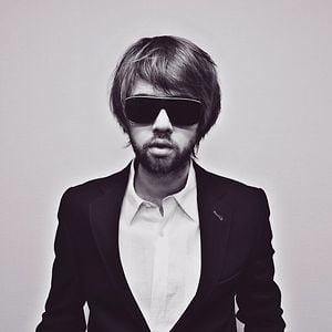 Profile picture for Oleg Zai
