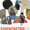 gail chickfactor